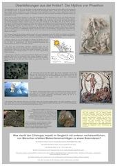 Phaethon Mythos