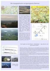 Topographie Und Geologie