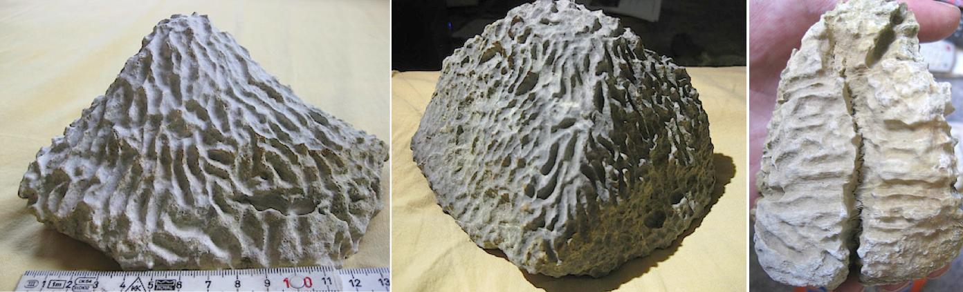 furchensteine chiemsee chiemgau impakt zusammen