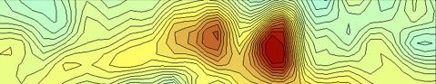 Donnerloch Geoelektrik Geophysik induzierte Polarisation