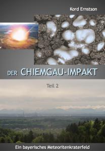 Chiemgau-Impakt Buch Teil 2